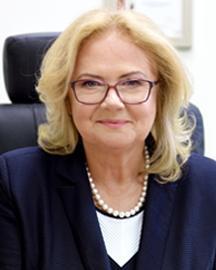 Dyrektor SPZZLO Warszawa-Żoliborz
